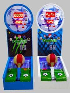 jetonlu oyun makinaları