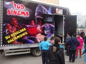 10d sinema en ucuz