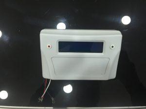 oyun makineleri için kartli sistem