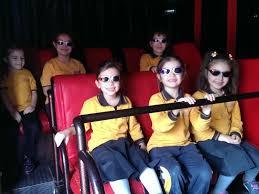 10d sinema